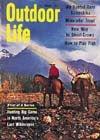 httpswww.outdoorlife.comsitesoutdoorlife.comfilesimportembeddedworldpubimagesoutdoorcovergallery01_1959_sm.jpg