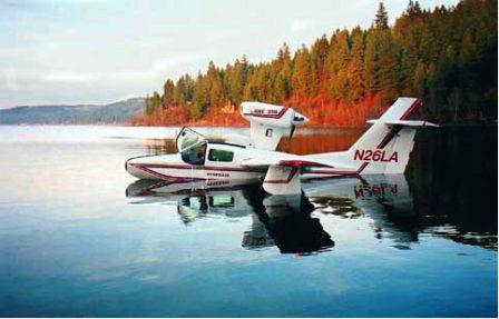 White-Knuckle Tales from Alaskan Bush Pilots