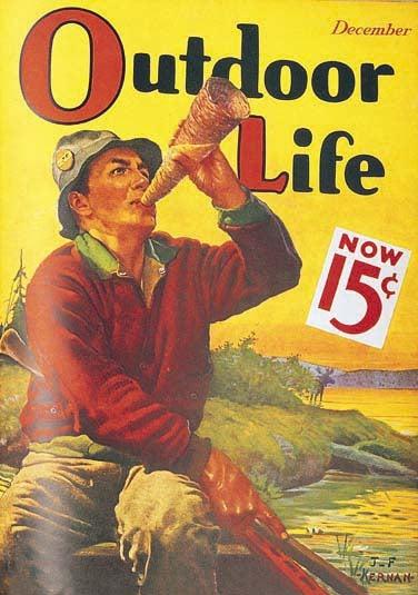 httpswww.outdoorlife.comsitesoutdoorlife.comfilesimport2014importImage2007legacyoutdoorcovergallery1937_12.jpg