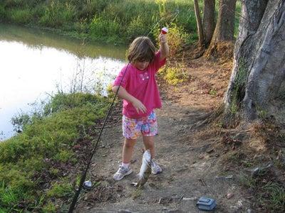 httpswww.outdoorlife.comsitesoutdoorlife.comfilesimport2014importImage2008legacyPhoto_4_0.JPG