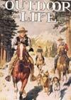 httpswww.outdoorlife.comsitesoutdoorlife.comfilesimportembeddedworldpubimagesoutdoorcovergallery03_1916_sm.jpg