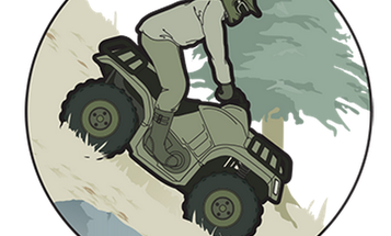 ATVs: 5 Riding Tips for Hunters