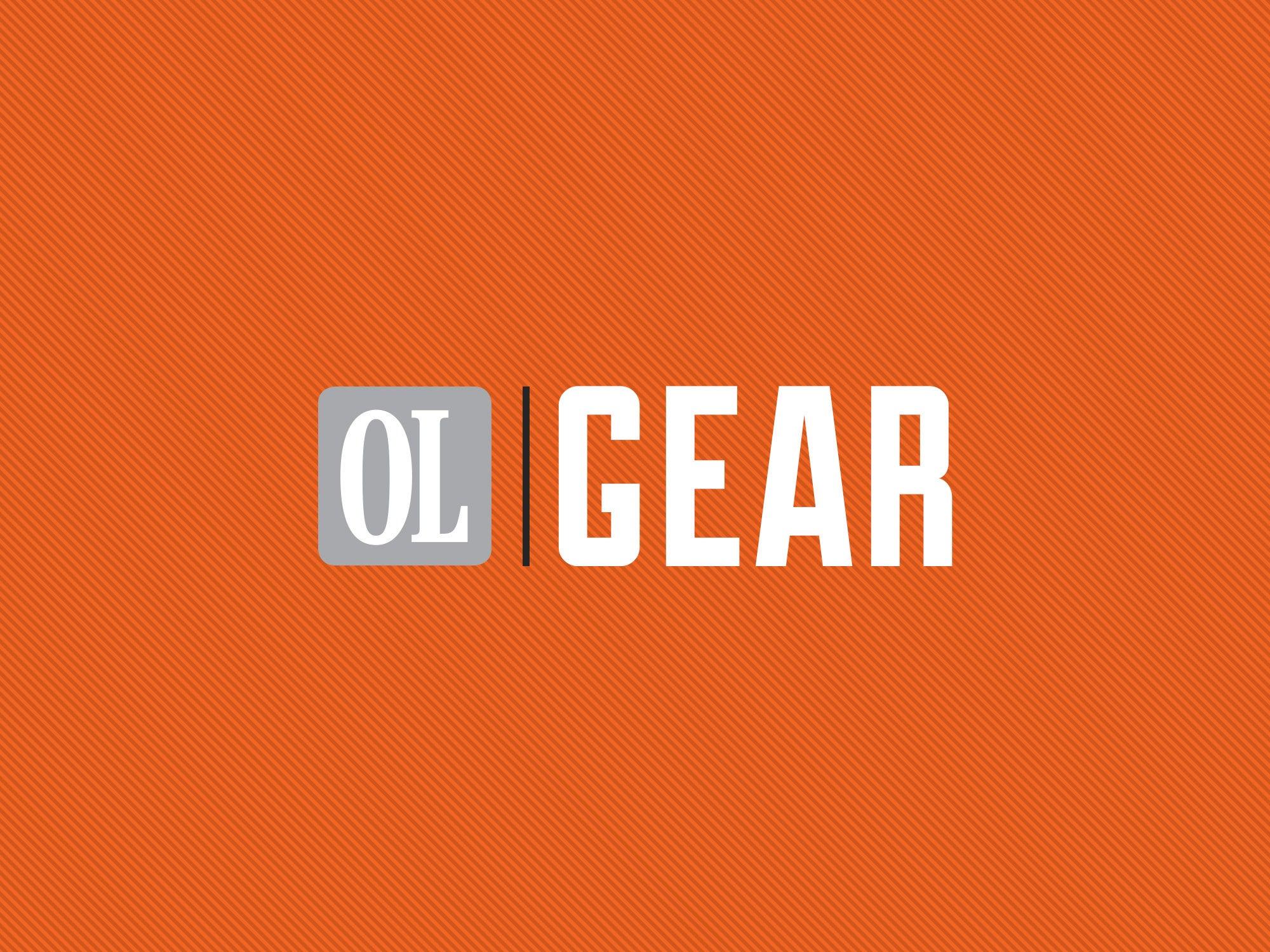 ATV Gear Review Bosski 1600 UT ATV Wagon