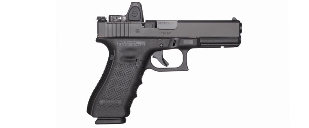 carry guns, personal defense, handguns, handguns for personal defense, gun test, gun review