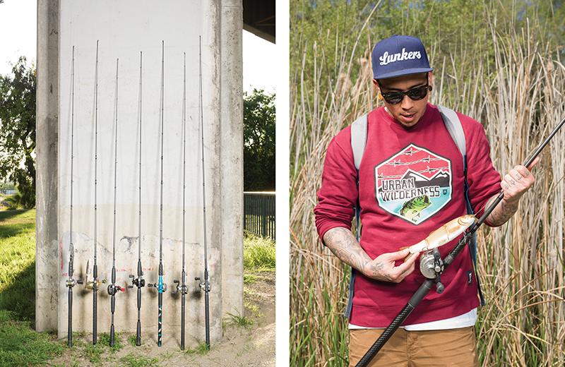 httpswww.outdoorlife.comsitesoutdoorlife.comfilesimport2014rban-Fish-Rods-and-Red-Shirt.png