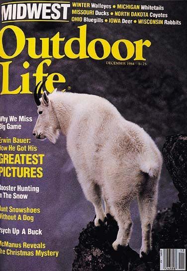 httpswww.outdoorlife.comsitesoutdoorlife.comfilesimport2014importImage2007legacyoutdoorcovergallery1984_12.jpg