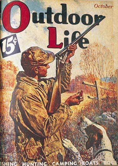 httpswww.outdoorlife.comsitesoutdoorlife.comfilesimport2014importImage2007legacyoutdoorcovergallery1938_10.jpg
