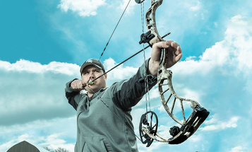The Bow Test: 17 New Compounds for 2016 Tested and Reviewed
