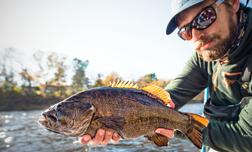 4 Wilderness Fishing Adventures to Try This Summer