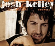 5 Minutes With Josh Kelley