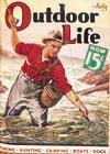 July 1936