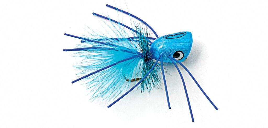 smallmouth flies, fly tying, smallmouth flyfishing, smallmouth fly fishing, boogle bug