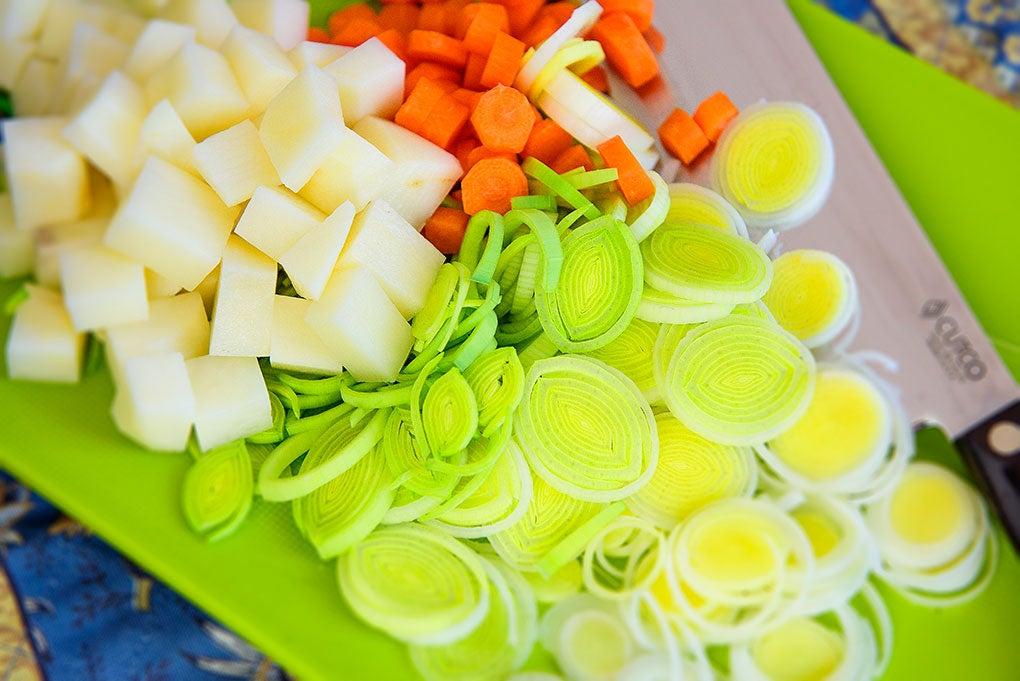 diced-sliced-vegetables