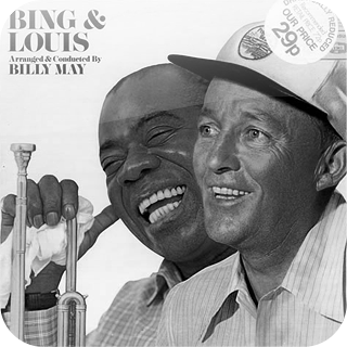 httpswww.outdoorlife.comsitesoutdoorlife.comfilesimport2014importImage2010photo30010Bing-Crosby-and-Louis-Armstrong-lossless.png