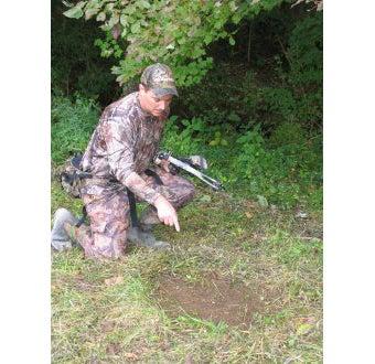 httpswww.outdoorlife.comsitesoutdoorlife.comfilesimport2014importImage2008legacyoutdoorlifefaulkner_early_season_12.jpg