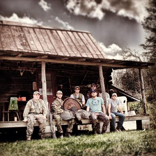 Camp Photo Instagram Contest Winner Announced