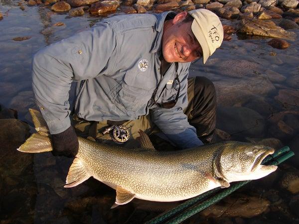 httpswww.outdoorlife.comsitesoutdoorlife.comfilesimport2013images2010104_lake_trout_-_36248_0.jpg