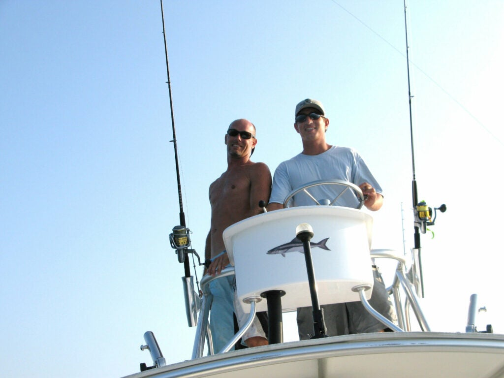 httpswww.outdoorlife.comsitesoutdoorlife.comfilesimport2014importImage2010photo30010searching_for_cobia.jpeg