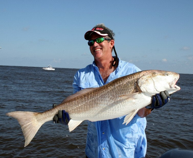 httpswww.outdoorlife.comsitesoutdoorlife.comfilesimport2014importImage2010photo6Redfish_0.jpg