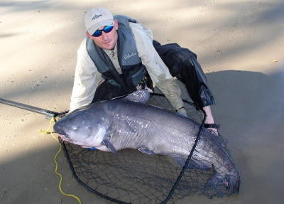 httpswww.outdoorlife.comsitesoutdoorlife.comfilesimport2014importImage2008legacyoutdoorlifemcnally_blue_catfish__016_0.jpg