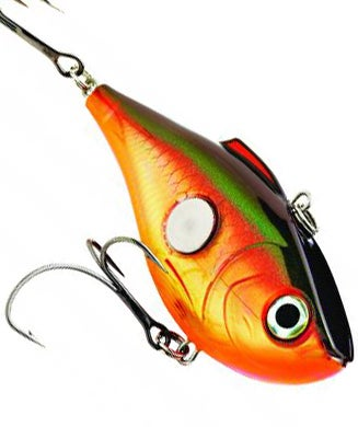 Fish This: The 10 Hottest New Baits to Throw This Season