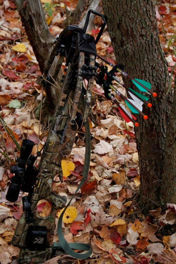 httpswww.outdoorlife.comsitesoutdoorlife.comfilesimport2014importImage2011photo6_MG_6527.JPG