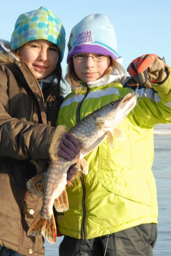 httpswww.outdoorlife.comsitesoutdoorlife.comfilesimport2014importImage2009photo7DSC_0310.JPG