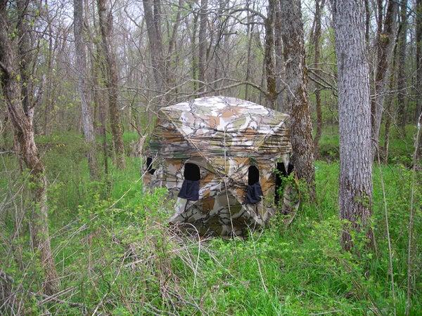 httpswww.outdoorlife.comsitesoutdoorlife.comfilesimport2013images2011044_blinds_and_harry_Mo_2011_012_0.jpg
