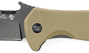 Gear Review: 6 Folding Knives for Every Task