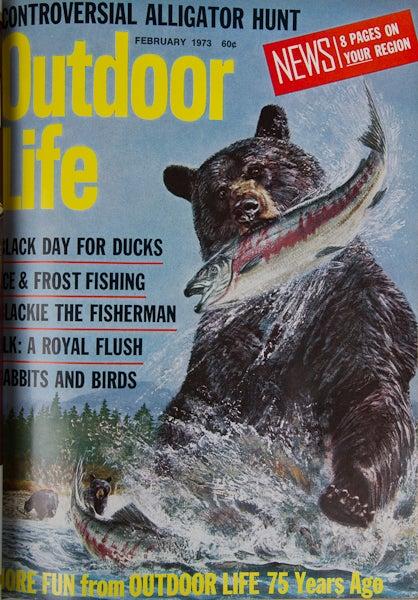 httpswww.outdoorlife.comsitesoutdoorlife.comfilesimport2014importImage2011photo100132157924_February_1973.jpg