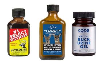 Do Deer Urine Lures Actually Work?