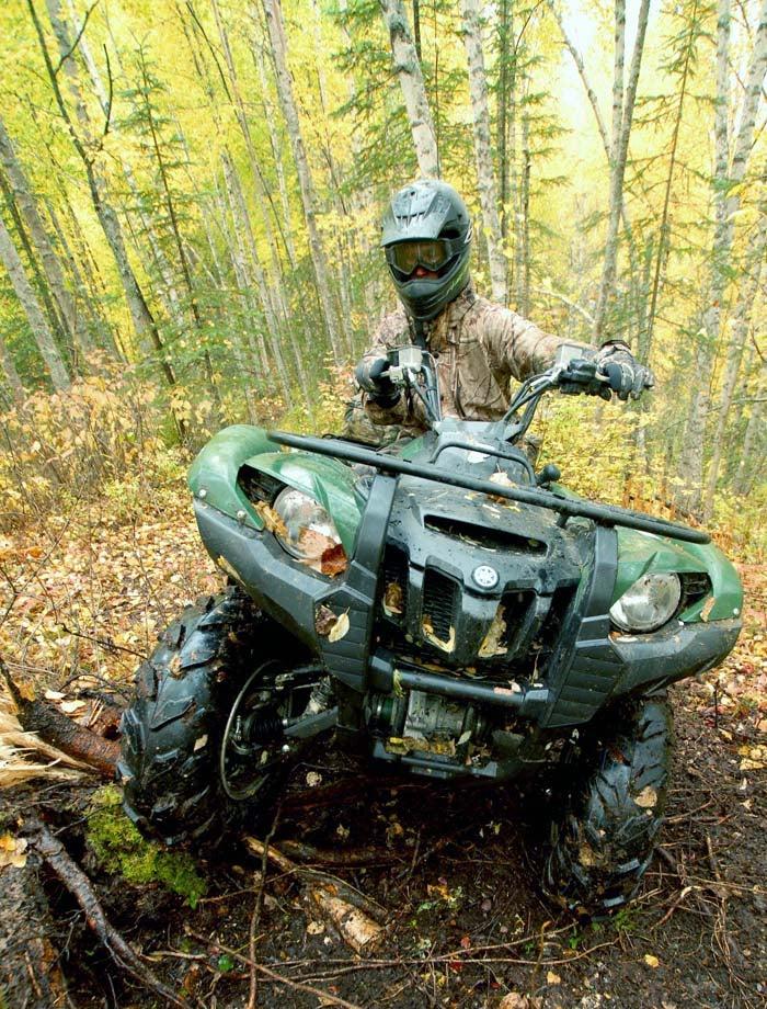 httpswww.outdoorlife.comsitesoutdoorlife.comfilesimport2013images20111110_test_0.jpg