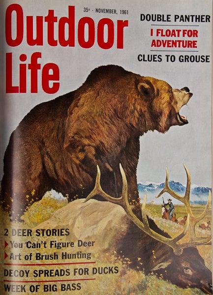 httpswww.outdoorlife.comsitesoutdoorlife.comfilesimport2014importImage2011photo10013215792_November_1961.jpg