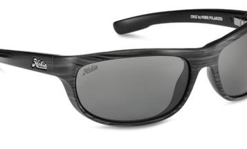 Fishing Glasses: Hobie Cruz Review