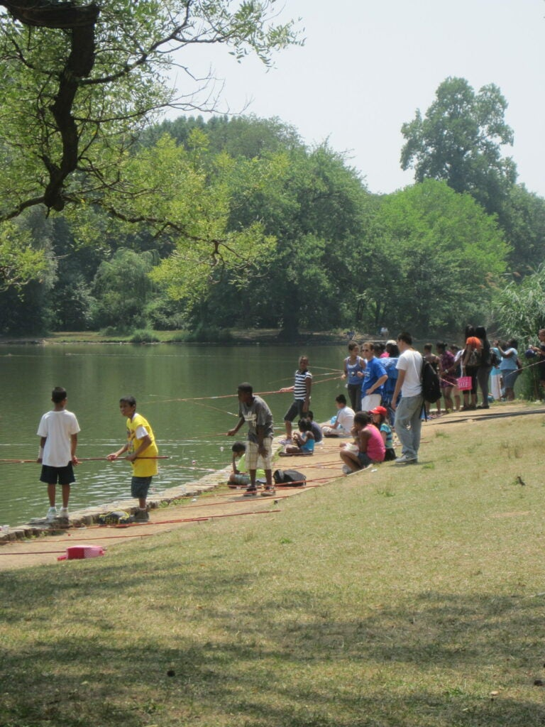 httpswww.outdoorlife.comsitesoutdoorlife.comfilesimport2014importImage2010photo6Fishing_Contest_012.jpg