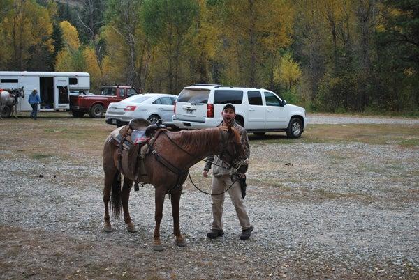 httpswww.outdoorlife.comsitesoutdoorlife.comfilesimport2013images20100910_Luke_and_horse-_0.jpg