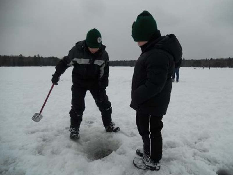 httpswww.outdoorlife.comsitesoutdoorlife.comfilesimport2014importImage2011photo6NY_icefishing_11.jpg