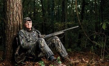 The Gobfather: A Turkey Hunting Original