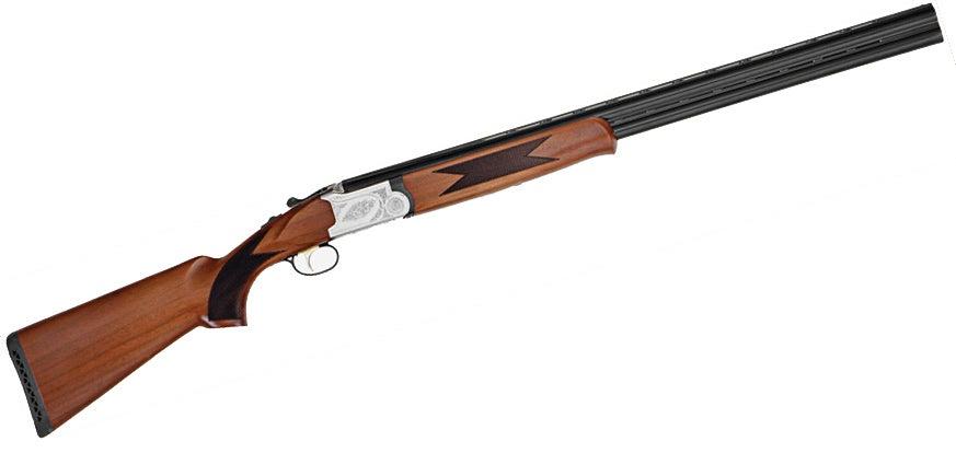 TriStar shotgun