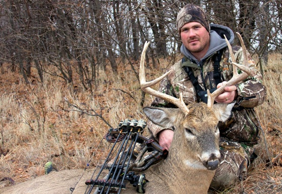 Welcome to Open Country: Ground Truths with Tony Hansen