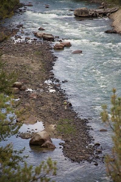 httpswww.outdoorlife.comsitesoutdoorlife.comfilesimport2014importImage2009photo7Day4-3.jpg