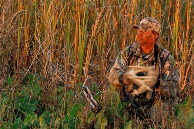 httpswww.outdoorlife.comsitesoutdoorlife.comfilesimport2014importImage2009photo76_Bedding_Cover__Perimeter_0.jpg