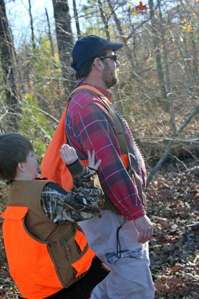 httpswww.outdoorlife.comsitesoutdoorlife.comfilesimport2013images20110220_Garner_and_Jeff_-_start_walking_0.jpg