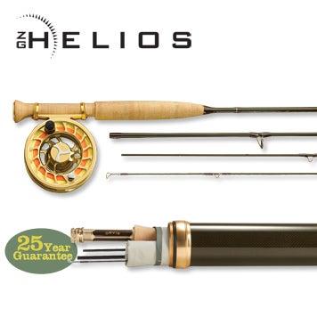"""""""Helios"""