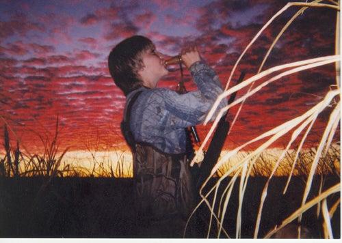 httpswww.outdoorlife.comsitesoutdoorlife.comfilesimport2014importImage2009photo3sunset_mike_penderson_1_0.jpg