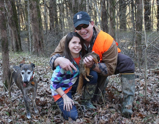 httpswww.outdoorlife.comsitesoutdoorlife.comfilesimport2013images20110219_Marc_Mallory_and_Dixie_0.jpg