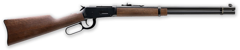 Winchester '94 hunting rifle