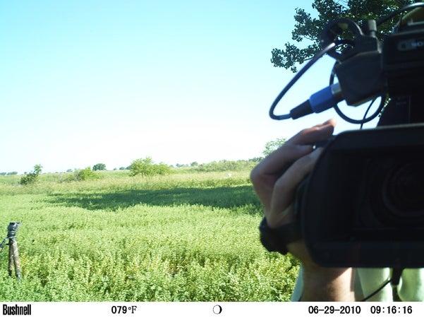 httpswww.outdoorlife.comsitesoutdoorlife.comfilesimport2013images201007RQ2_0.jpg