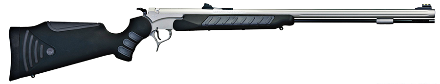 Pro Hunter FX