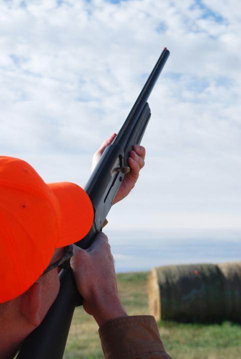 Shooting Tips for New Shotgunners: 6 Mistakes to Avoid
